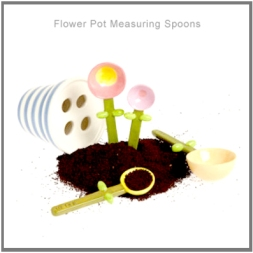 measurespoons