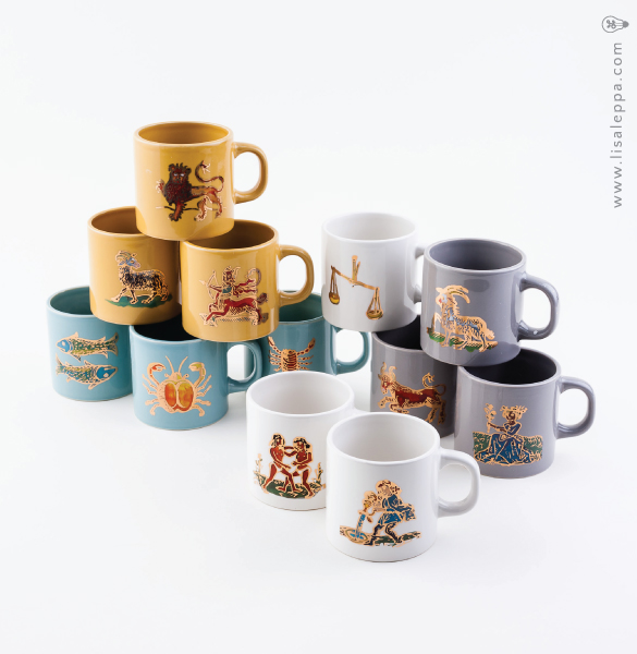 l_leppa_astrology_star_sign_mugs4